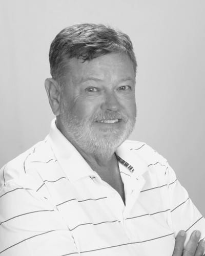 Jeffrey M. Chase, PhD, Chairman
